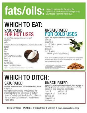 Image result for good fats list